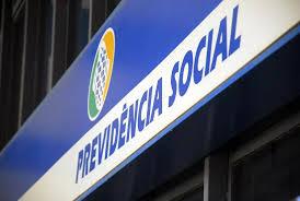 Análise da proposta de reforma da previdência PEC 287