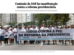 comissao-da-oab-faz-manifestacao-contra-reforma-previdenciaria-20667407-300x225 comissao-da-oab-faz-manifestacao-contra-reforma-previdenciaria-20667407
