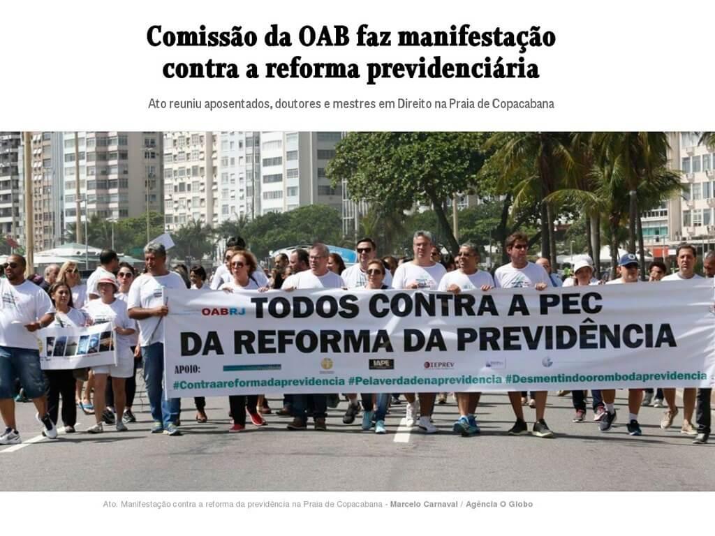 comissao-da-oab-faz-manifestacao-contra-reforma-previdenciaria-20667407 Imprensa
