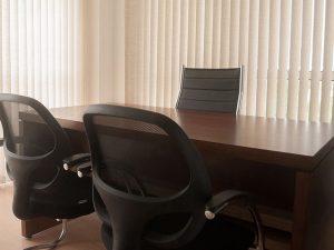 hebert_alencar_advogado_escritorio-1-300x225 hebert_alencar_advogado_escritorio-(1)