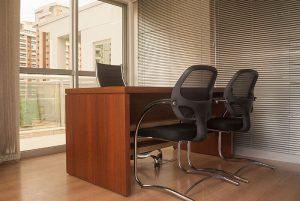 hebert_alencar_advogado_escritorio-2-300x201 hebert_alencar_advogado_escritorio-(2)