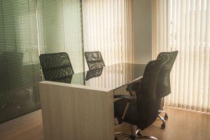 hebert_alencar_advogado_escritorio-4-300x201 hebert_alencar_advogado_escritorio-(4)