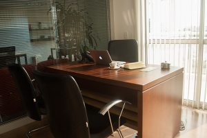 hebert_alencar_advogado_escritorio-5-300x201 hebert_alencar_advogado_escritorio-(5)
