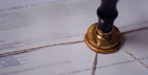 notary-05-300x153 notary-05