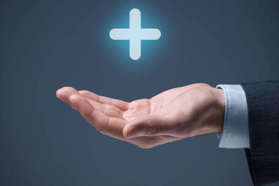 Aspectos polêmicos sobre como obter benefícios e serviços junto ao INSS