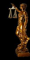 estatua-previdencia-herbert-alencar estatua-previdencia-herbert-alencar