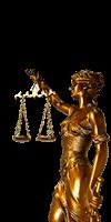 estatua-previdencia-herbert-alencar2 estatua-previdencia-herbert-alencar2