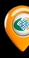 icone-previdencia-herbert-alencar icone-previdencia-herbert-alencar