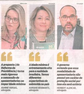 Jornal-o-dia-270x300 Jornal o dia