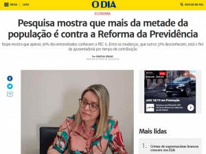 reforma-da-previdencia-herbert-300x225 reforma-da-previdencia-herbert