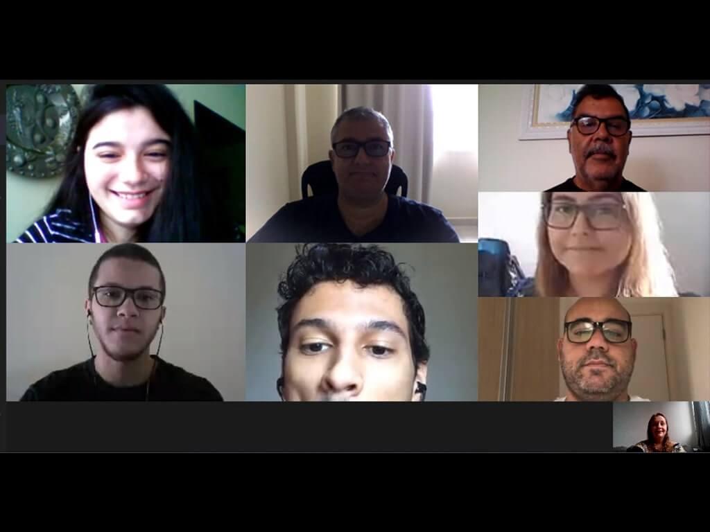 Palestra-RioPrevidência-online-min Imprensa