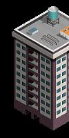 icone-direito-imobiliario-v2 icone-direito-imobiliario-v2