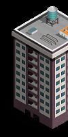 icone-direito-imobiliario icone-direito-imobiliario